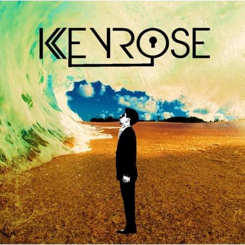Coldplay - Charlie Brown**FREE DOWNLOAD** - KeyRose