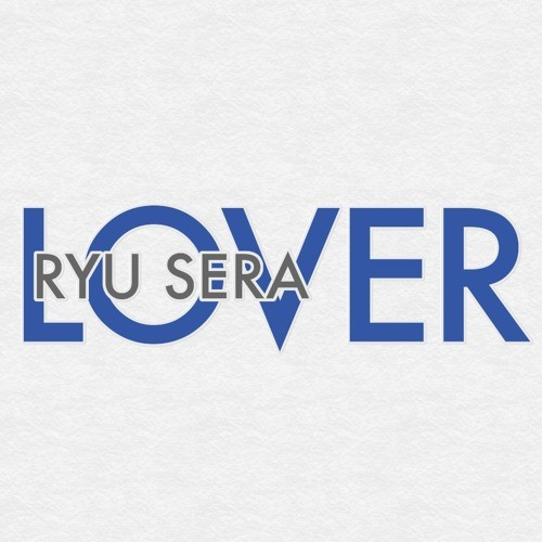 벨소리 RED VELVET/SONAMOO - Ice Cream Cake/Cushion MASHUP - RYUSERALOVER