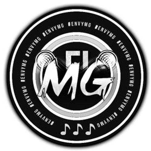 벨소리 $pata Envy - White Iverson (Post Malone freestyle) - Envy Music Group #EnvyMG
