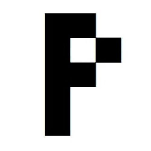 Jim James - Know Til Now - PIXELATED MUSIQ
