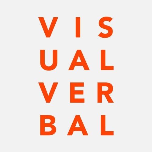 벨소리 visualverbal