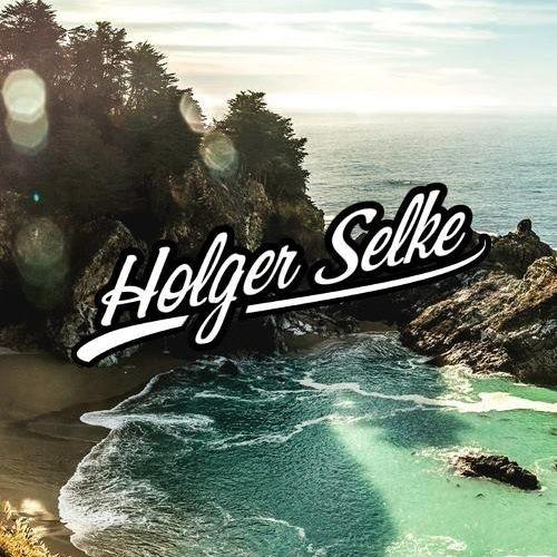 벨소리 Holger Selke