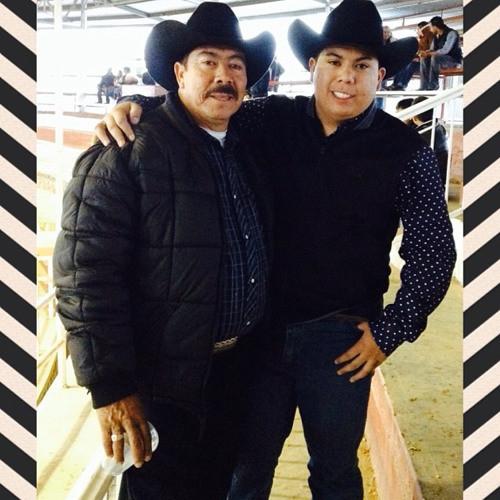 Ranchero Mix Corridos – El Nono Y Su Banda Reina De Jerez (( - DjC_Low979