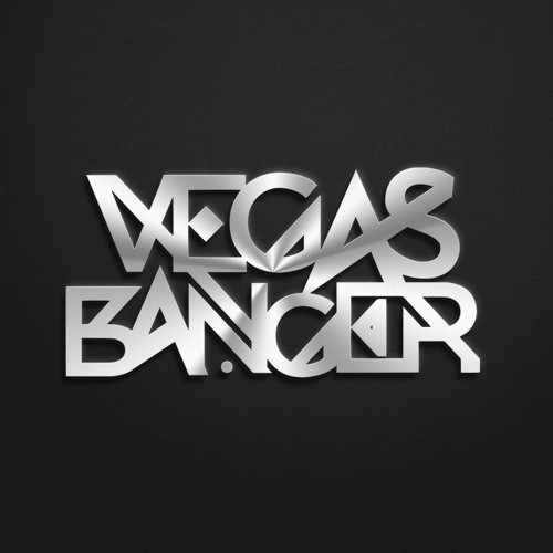 벨소리 Kanye - Mercy (LeDoom feat Vegas Banger Remix) FREE DOWNLOAD - VEGAS BANGER