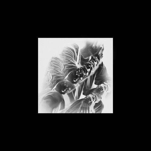 Fucked Up ft Daniel Caesar - JIIN