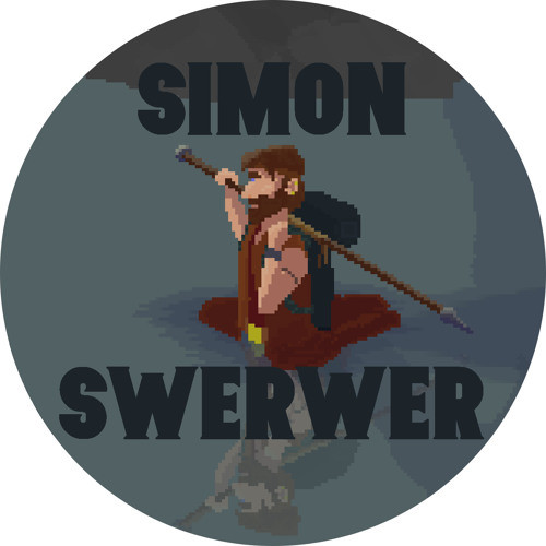 벨소리 The Tankard Basher - Simon Swerwer