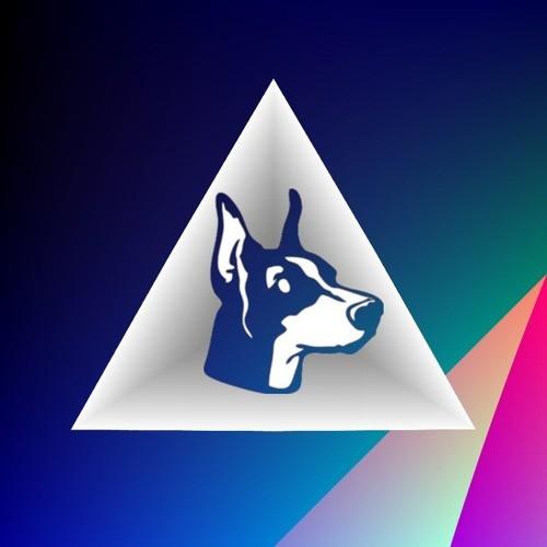 벨소리 The Messenger - The Doberman Triangle