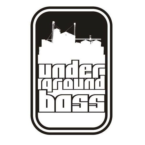 A1 Furik - Apologize - Underground Bass Records