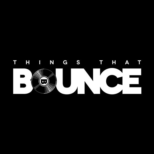 벨소리 Things That Bounce