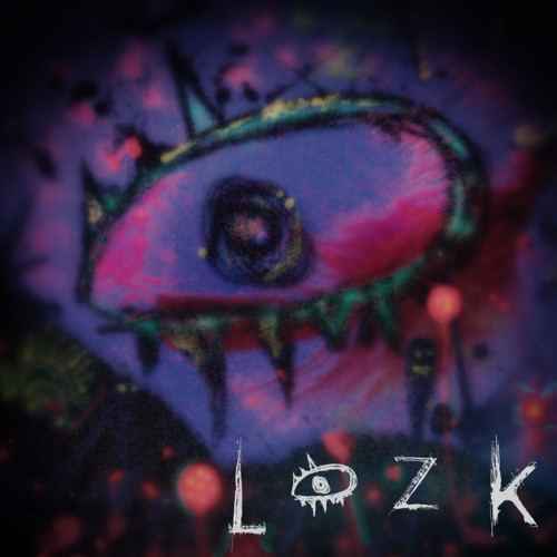 Requiem Machina - Lozk