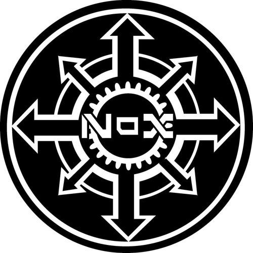 벨소리 NOX [TERMINUS SYSTEM]