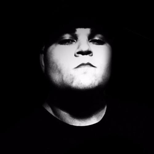 벨소리 MC JHONNY OLIVER - BOQUETE DE GORDINHA ] (( DJ GD DO - ÐJ GÐ ÐO MARTINS