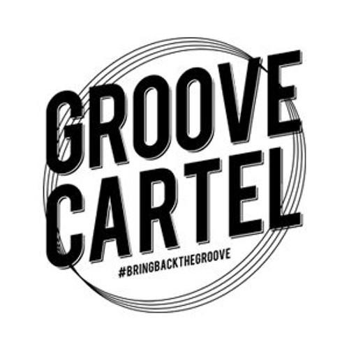 벨소리 Groove Cartel Records