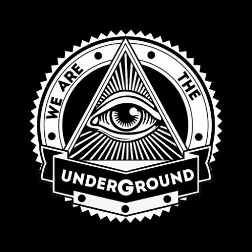 벨소리 Luke Fair - Ultraviolet - We Are The Underground