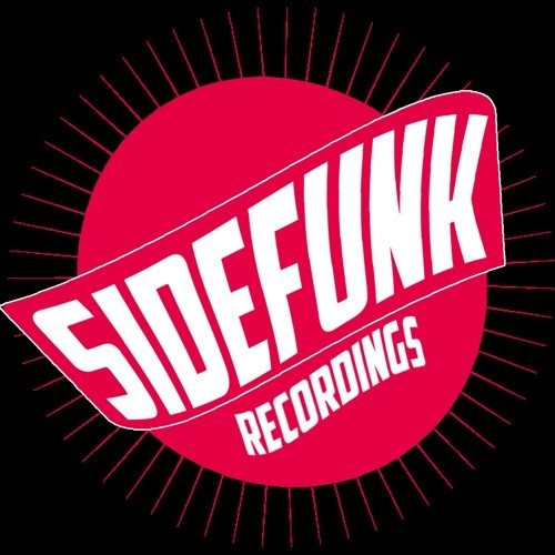 벨소리 Sidefunk Recordings