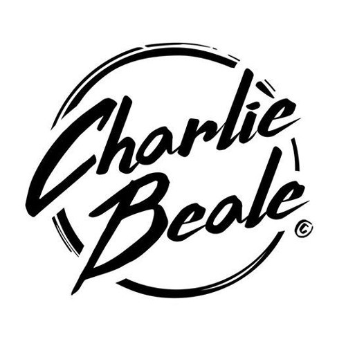 벨소리 Jump Session - Charlie Beale
