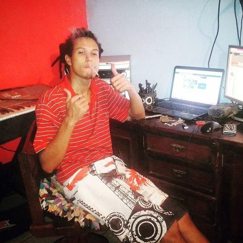 DJ MINERINHO22