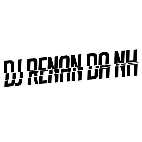 DJ RENAN DA NH