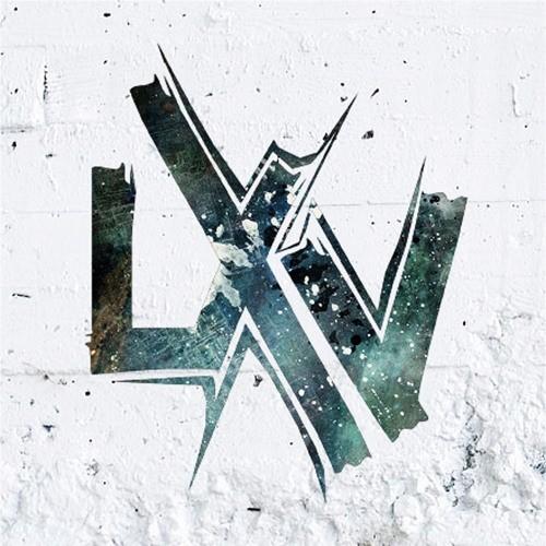 Flosstradamus ft. Lil Jon - Prison Riot - LXV