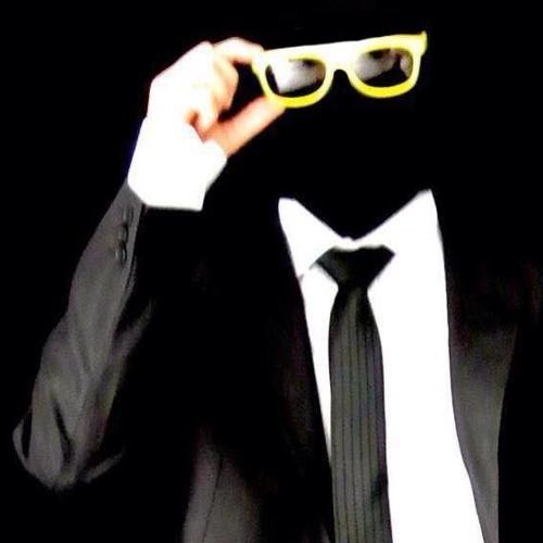 벨소리 We are anonymous, we love you! - BIRNABEATZ