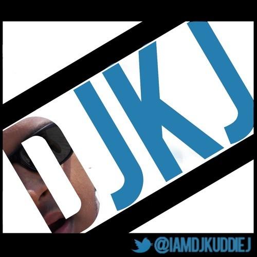 벨소리 DJ Kuddie J !