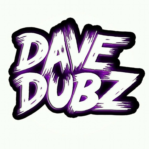 Dave Dubz - What's This Then Slut?  [FREE DOWN - Dave Dubz