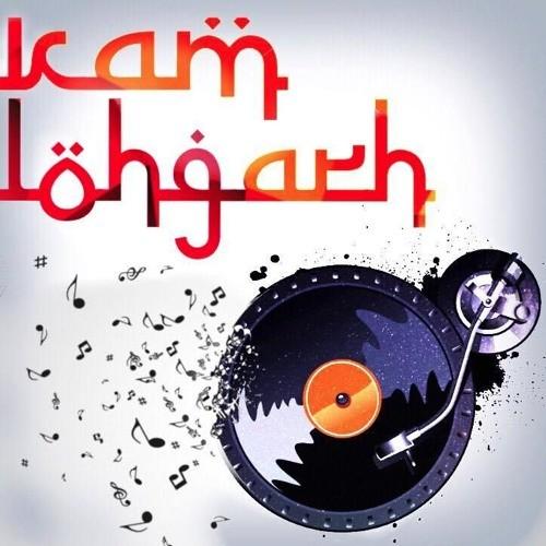 BRAMHPUR DA SAKA    JAGOWALE Ft. KaM Lohgarh - KaM LOHGaRH