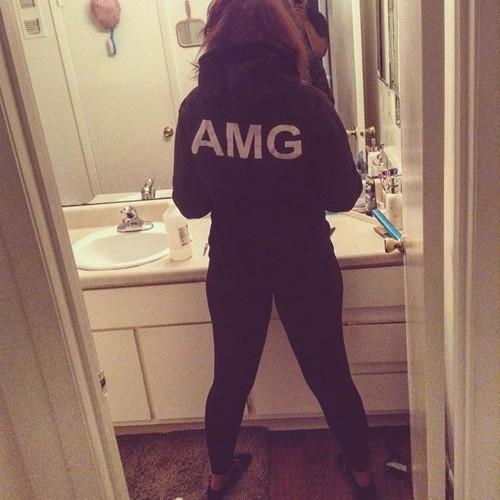 BOUNCE LIKE THAT @A.B.E_201 Feat. @deejayvone #AMG BBM - #ArtisticMusicGroup/AMG
