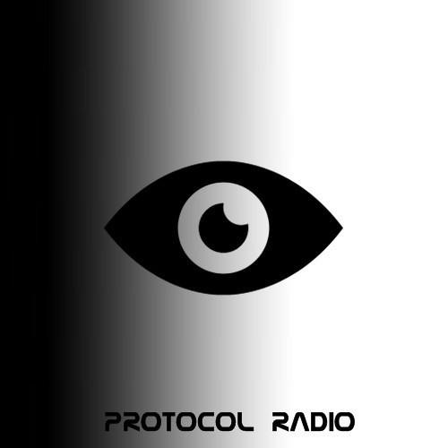 벨소리 AmYnE S - Protocol radio 36 DEMO - AmYnE S ✪ ✔