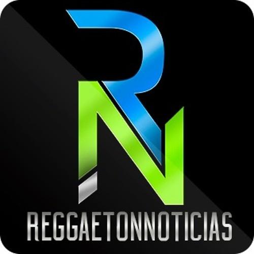 벨소리 De La Ghetto Ft. Arcangel Ozuna Y Anuel AA - La Ocasion (Pro - Reggaeton Noticas