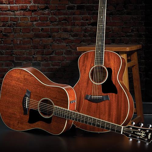 벨소리 Nicholas Scofield Guitar - Angie - Rolling Stones - Nicholas Scofield Guitar