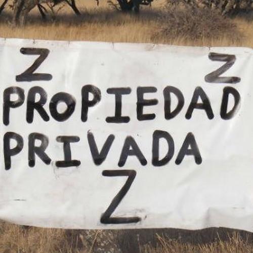 벨소리 Operativo San Bicho - Cartel Del Noreste - NektarLima Operativo Z