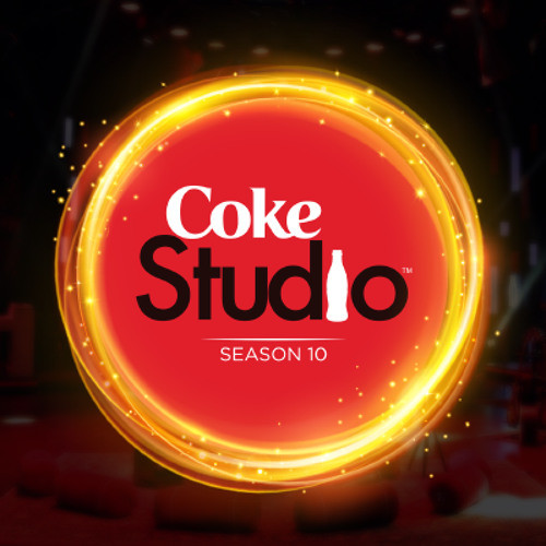 벨소리 Malang Party, Dil Jale, Coke Studio Season 8, Episode 7 - CokeStudio