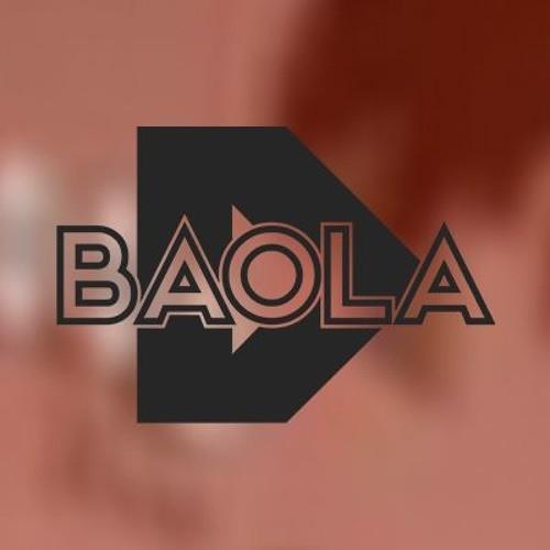 KSHMR - Wildcard Ft. Sidnie Tipton (D.Baola Festival Trap Ed - D.Baola