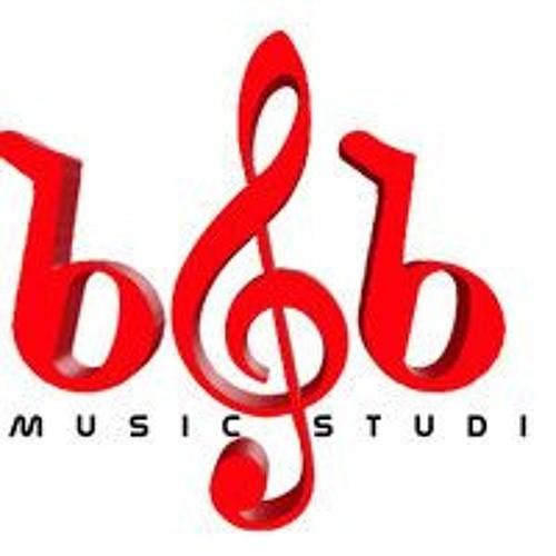 벨소리 Call Me On My Cellphone - B&B Music Studio