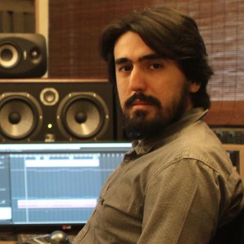벨소리 Siamak Abbasi - Shabi Khosh - Arash Pakzad