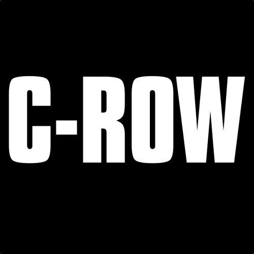 Noisia vs. The Prodigy - Gutters Of Narayan (c-Row's 40k Reb - c-Row