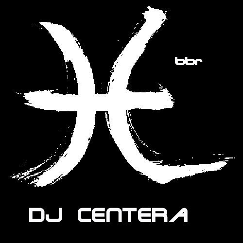 벨소리 Father and Son  Remastered 2013 - Dj Centera