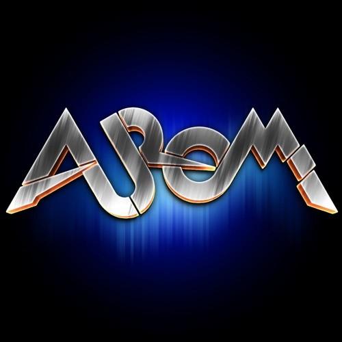 Star Wars - Imperial March ( Antony Dynico & Aurom Bounce Bo - Aurom