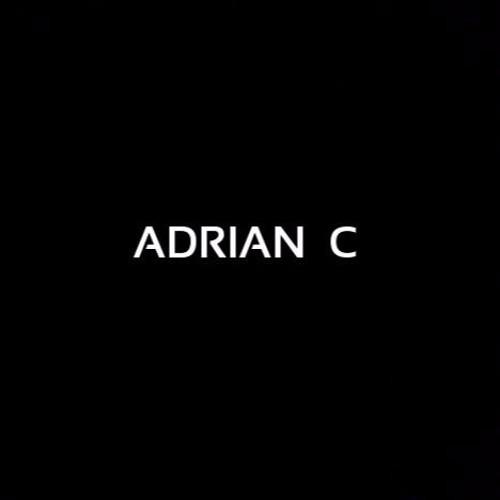 벨소리 Klahr Vs Arno Cost & Norman Doray - Strong Lyon (Adriic Priv - ADRIIC