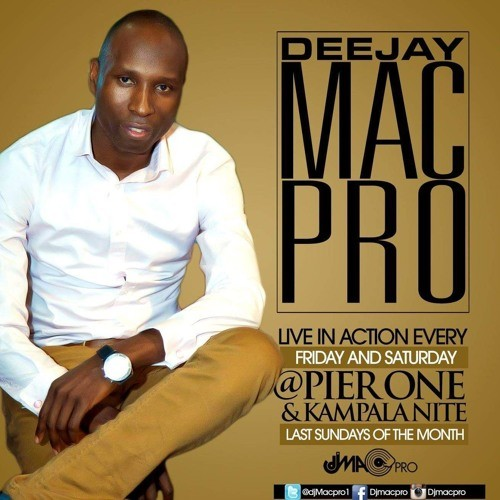벨소리 Katono Katono - Winnie Nwagi)wattspro)2015 - dj mac pro