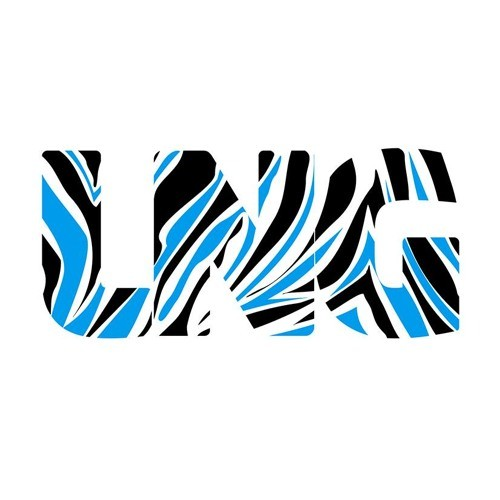 벨소리 LNG-La Nueva Guardia