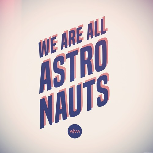 벨소리 Helios - First Dream Called Ocean (We Are All Astronauts Rem - We Are All Astronauts