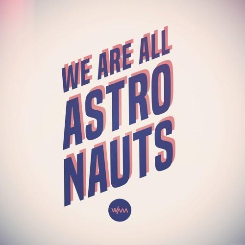 벨소리 Helios - First Dream Called Ocean (We Are All Astronauts Rem - We Are All Astronauts