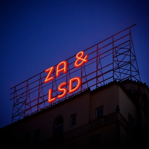 벨소리 Akon- Beautiful - ZA & Lsd