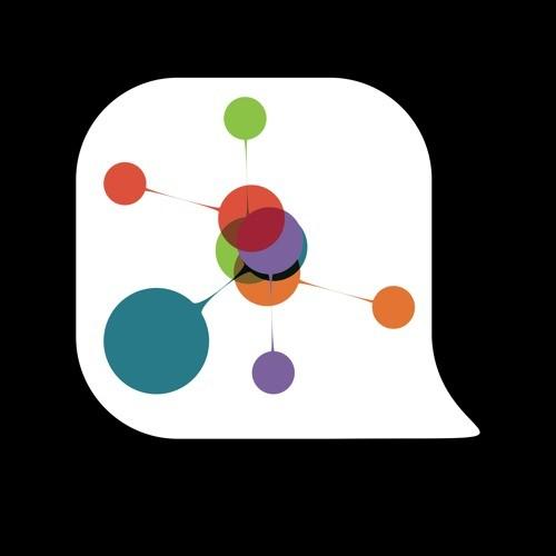 벨소리 njuart Flavoured Pingpong Rework // Go Solo by Tom Rosenthal - 4EMIL