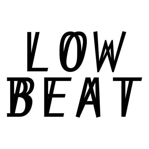벨소리 GQ - Disco Nights - Lowbeat