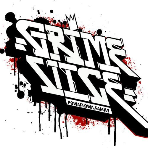 벨소리 Major Lazer 'Get Free' ft Amber GRIME VICE RE-EDIT - GRIME VICE