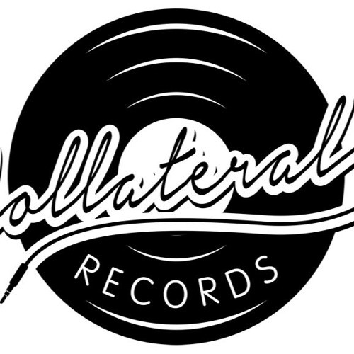 벨소리 Collateral Records