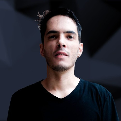 벨소리 Gustavo Rique